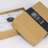 Spartan Bamboo Sheets Box