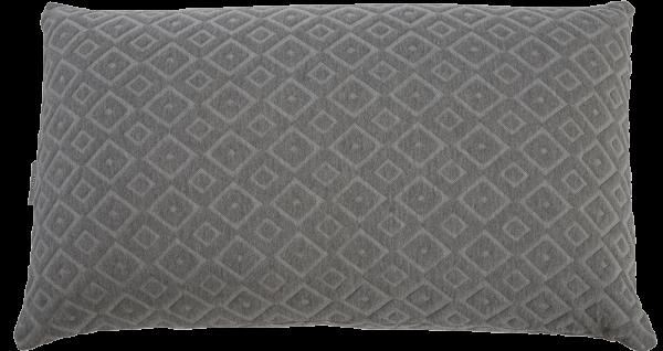Spartan Talalay Latex Pillow